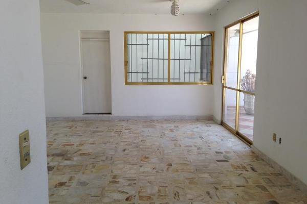Foto de casa en venta en condesa 0, condesa, acapulco de juárez, guerrero, 5440283 No. 35