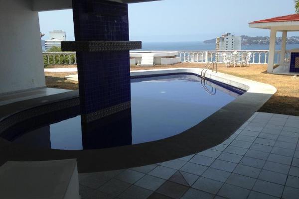 Foto de casa en venta en condesa 0, condesa, acapulco de juárez, guerrero, 5440283 No. 38