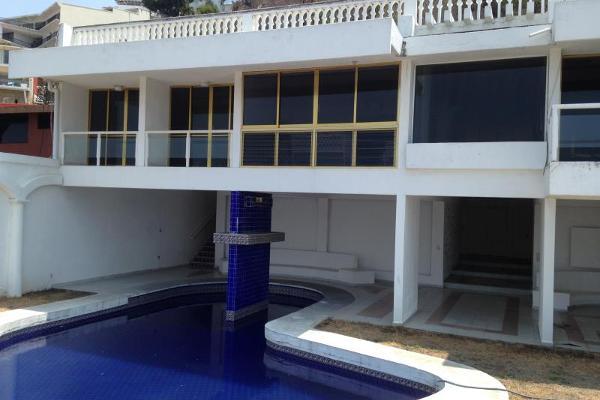 Foto de casa en venta en condesa 0, condesa, acapulco de juárez, guerrero, 5440283 No. 42