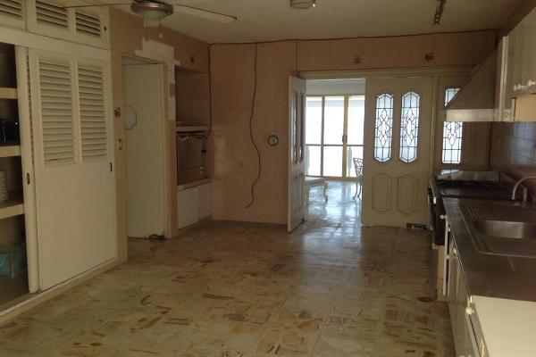 Foto de casa en venta en condesa 0, villas condesa, acapulco de juárez, guerrero, 5440283 No. 12