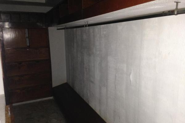 Foto de casa en venta en condesa 0, condesa, acapulco de juárez, guerrero, 5440283 No. 21