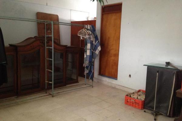 Foto de casa en venta en condesa 0, villas condesa, acapulco de juárez, guerrero, 5440283 No. 36