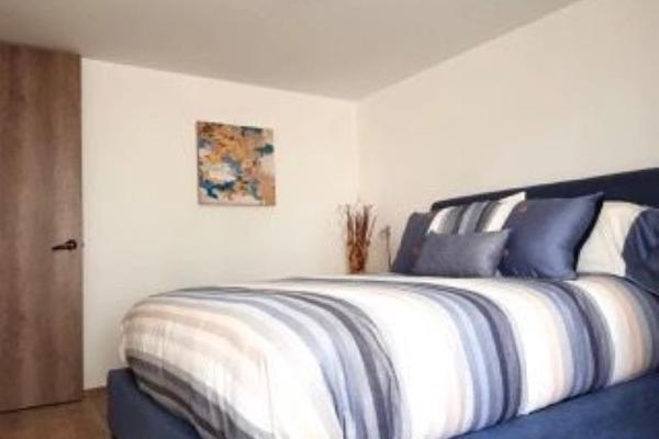 Foto de departamento en renta en condesa 1234, condesa, cuauhtémoc, df / cdmx, 0 No. 06