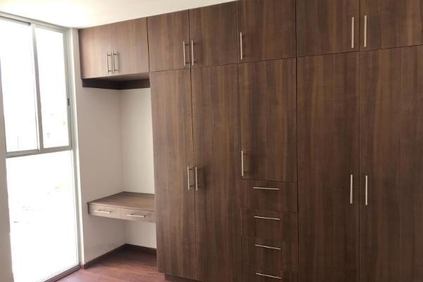 Foto de casa en venta en condesa 5, la condesa, querétaro, querétaro, 5451667 No. 06