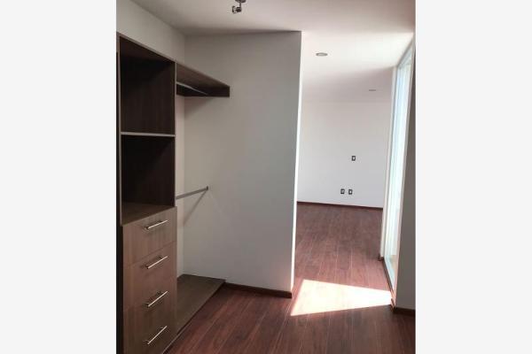 Foto de casa en venta en condesa 5, la condesa, querétaro, querétaro, 5451667 No. 07