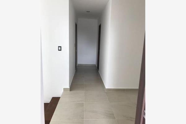 Foto de casa en venta en condesa 5, la condesa, querétaro, querétaro, 5451667 No. 10