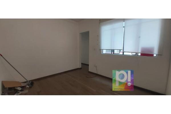 Foto de departamento en venta en  , condesa, cuauhtémoc, df / cdmx, 10311382 No. 06