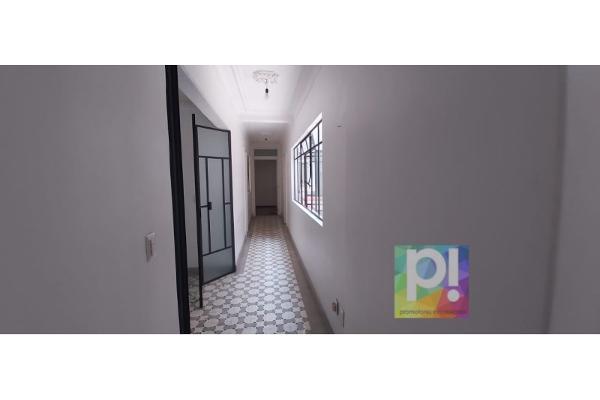 Foto de departamento en venta en  , condesa, cuauhtémoc, df / cdmx, 10311382 No. 10