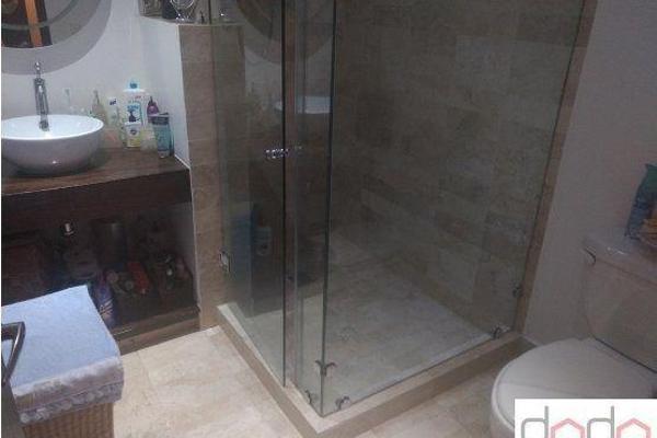 Foto de departamento en venta en  , condesa, cuauhtémoc, df / cdmx, 12826569 No. 14
