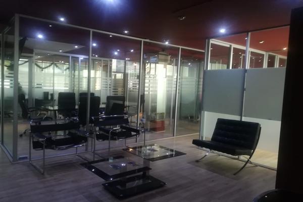 Foto de oficina en renta en  , condesa, cuauhtémoc, df / cdmx, 14025503 No. 01