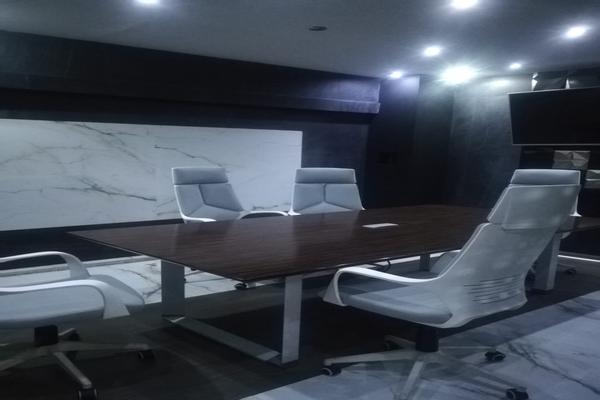 Foto de oficina en renta en  , condesa, cuauhtémoc, df / cdmx, 14025503 No. 11