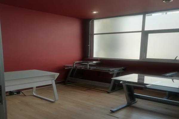 Foto de oficina en renta en  , condesa, cuauhtémoc, df / cdmx, 14025515 No. 04