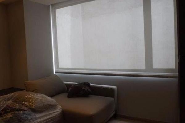Foto de departamento en venta en  , condesa, cuauhtémoc, distrito federal, 3045303 No. 05