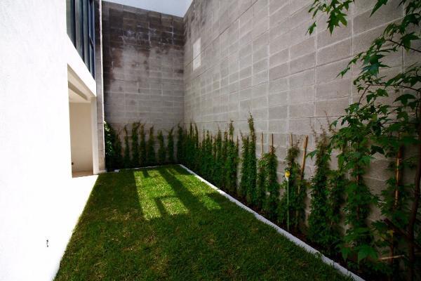 Foto de departamento en venta en  , condesa, cuauhtémoc, distrito federal, 3424519 No. 06
