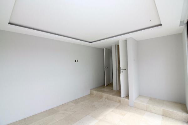 Foto de departamento en venta en  , condesa, cuauhtémoc, distrito federal, 3427752 No. 12