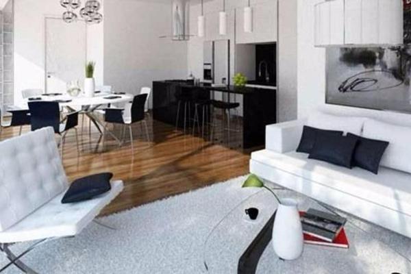 Foto de casa en venta en  , condesa, cuauhtémoc, df / cdmx, 7923215 No. 03