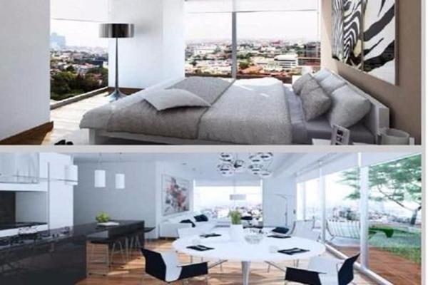 Foto de casa en venta en  , condesa, cuauhtémoc, df / cdmx, 7923215 No. 04