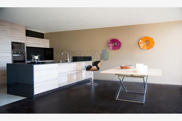 Foto de casa en venta en condesa de san juan 0, la condesa, querétaro, querétaro, 7291068 No. 02