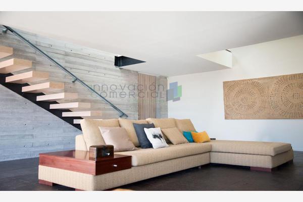 Foto de casa en venta en condesa de san juan 0, la condesa, querétaro, querétaro, 7291068 No. 03