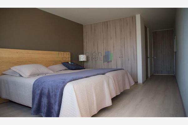 Foto de casa en venta en condesa de san juan 0, la condesa, querétaro, querétaro, 7291068 No. 04