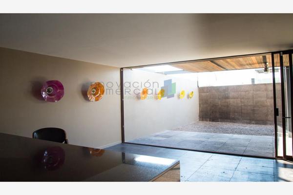 Foto de casa en venta en condesa de san juan 0, la condesa, querétaro, querétaro, 7291068 No. 05