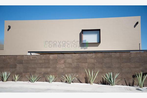 Foto de casa en venta en condesa de san juan 0, la condesa, querétaro, querétaro, 7291068 No. 06