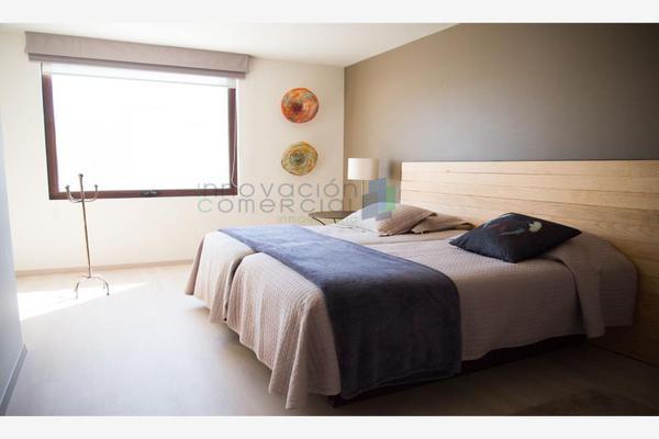 Foto de casa en venta en condesa de san juan 0, la condesa, querétaro, querétaro, 7291068 No. 07