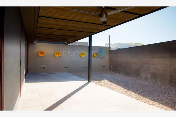 Foto de casa en venta en condesa de san juan 0, la condesa, querétaro, querétaro, 7291068 No. 08