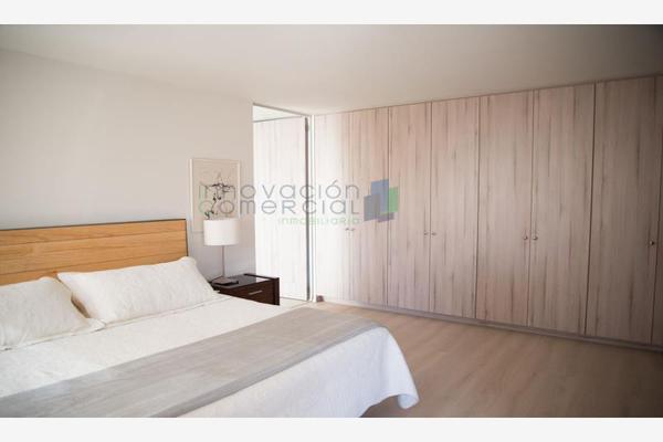 Foto de casa en venta en condesa de san juan 0, la condesa, querétaro, querétaro, 7291068 No. 09