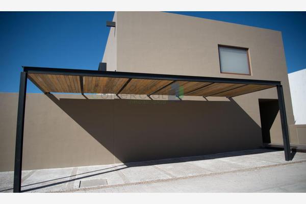 Foto de casa en venta en condesa de san juan 0, la condesa, querétaro, querétaro, 7291068 No. 10