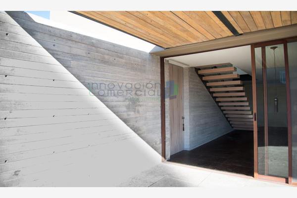 Foto de casa en venta en condesa de san juan 0, la condesa, querétaro, querétaro, 7291068 No. 11