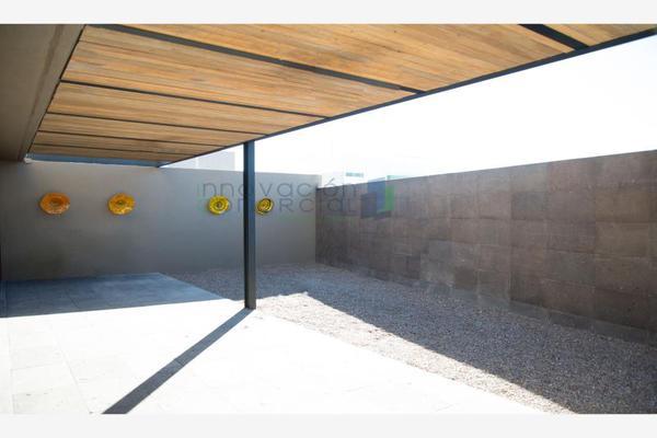 Foto de casa en venta en condesa de san juan 0, la condesa, querétaro, querétaro, 7291068 No. 12