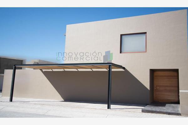 Foto de casa en venta en condesa de san juan 0, la condesa, querétaro, querétaro, 7291068 No. 14