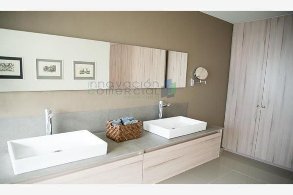Foto de casa en venta en condesa de san juan 0, la condesa, querétaro, querétaro, 7291068 No. 15