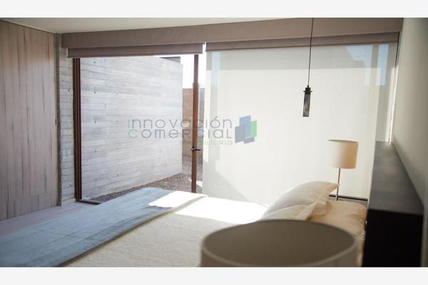 Foto de casa en venta en condesa de san juan 0, la condesa, querétaro, querétaro, 7291068 No. 16