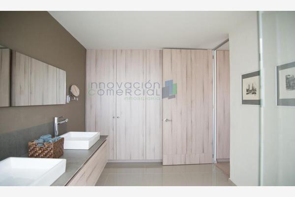 Foto de casa en venta en condesa de san juan 0, la condesa, querétaro, querétaro, 7291068 No. 19