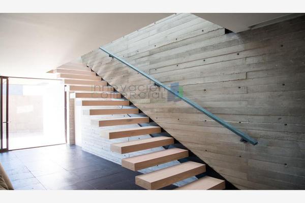 Foto de casa en venta en condesa de san juan 0, la condesa, querétaro, querétaro, 7291068 No. 21