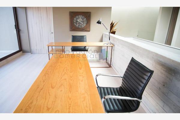 Foto de casa en venta en condesa de san juan 0, la condesa, querétaro, querétaro, 7291068 No. 22
