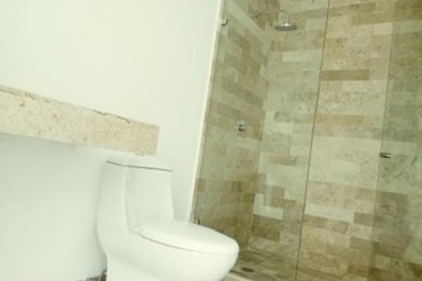 Foto de casa en venta en condesa de tequisquiapan 1, juriquilla, querétaro, querétaro, 0 No. 04