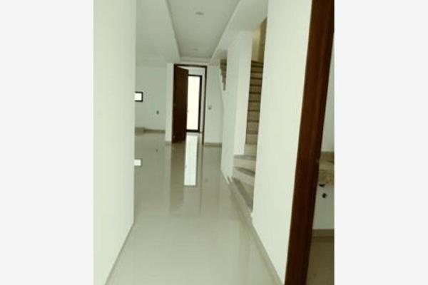 Foto de casa en venta en condesa de tequisquiapan 1, juriquilla, querétaro, querétaro, 0 No. 06