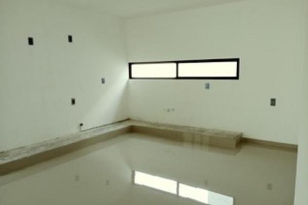 Foto de casa en venta en condesa de tequisquiapan 1, juriquilla, querétaro, querétaro, 0 No. 07