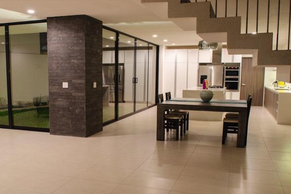 Foto de casa en venta en condesa juriquilla , cumbres del lago, querétaro, querétaro, 9945459 No. 03