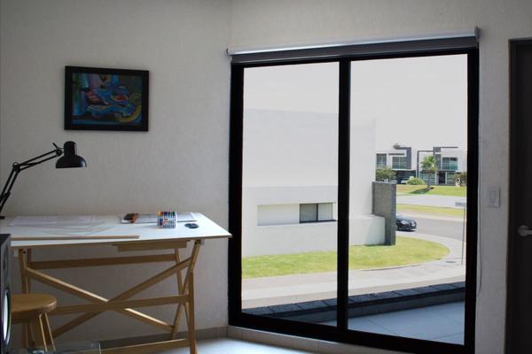 Foto de casa en venta en condesa juriquilla , cumbres del lago, querétaro, querétaro, 9945459 No. 12
