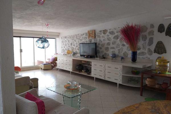 Foto de departamento en venta en condesa las niñas , condesa, acapulco de juárez, guerrero, 20355811 No. 05