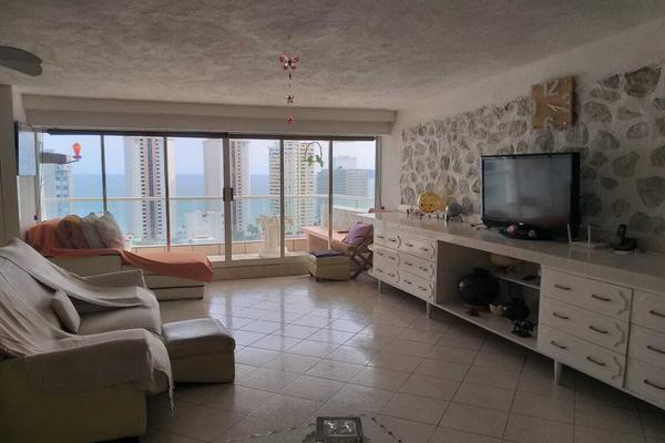Foto de departamento en venta en condesa las niñas , condesa, acapulco de juárez, guerrero, 20355811 No. 06