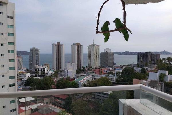 Foto de departamento en venta en condesa las niñas , condesa, acapulco de juárez, guerrero, 20355811 No. 11