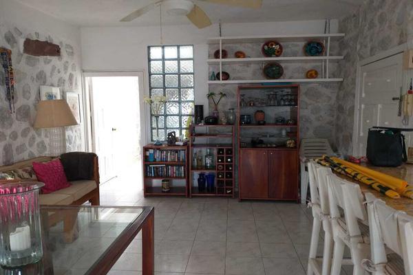Foto de departamento en venta en condesa las niñas , condesa, acapulco de juárez, guerrero, 20355811 No. 14