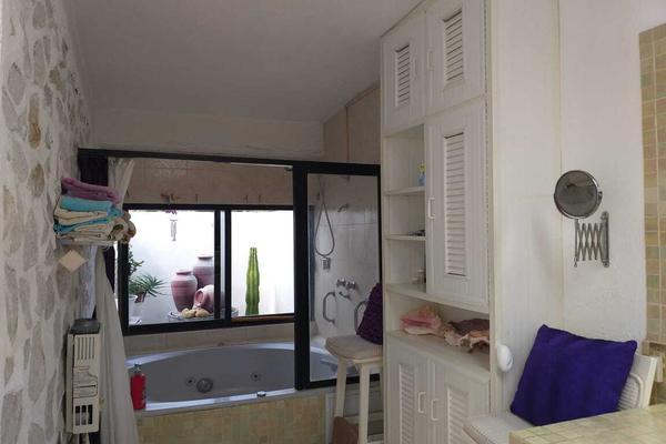 Foto de departamento en venta en condesa las niñas , condesa, acapulco de juárez, guerrero, 20355811 No. 21
