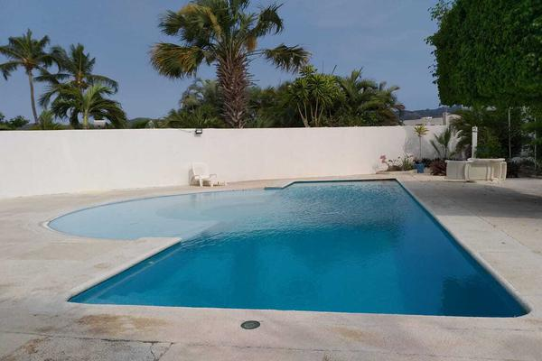 Foto de departamento en venta en condesa las niñas , condesa, acapulco de juárez, guerrero, 20355811 No. 32