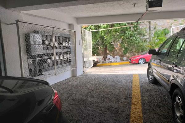 Foto de departamento en venta en condesa las niñas , condesa, acapulco de juárez, guerrero, 20355811 No. 36
